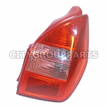 CITROEN C2 MODELS FROM 2003 TO 2008 DRIVER SIDE REAR TAIL LIGHT LAMP